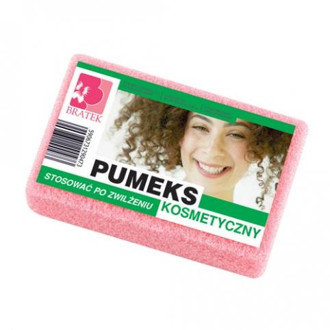 Pumice Stone Cosmetic