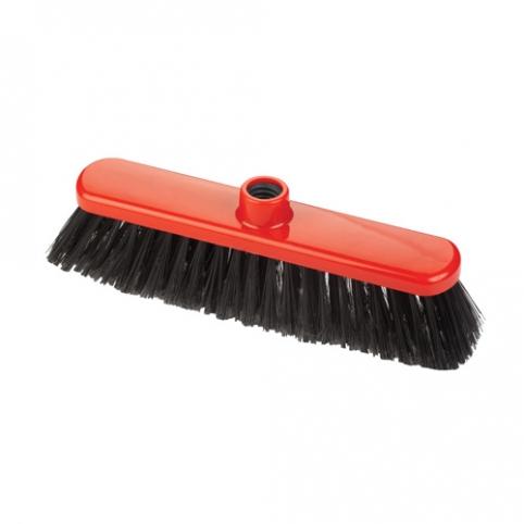 Broom CARLA