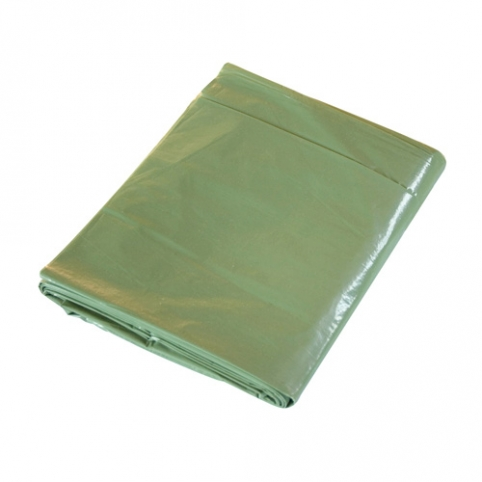 Paint Drop Sheet 4/5m LDPE thick
