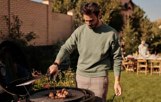 grill-impreza
