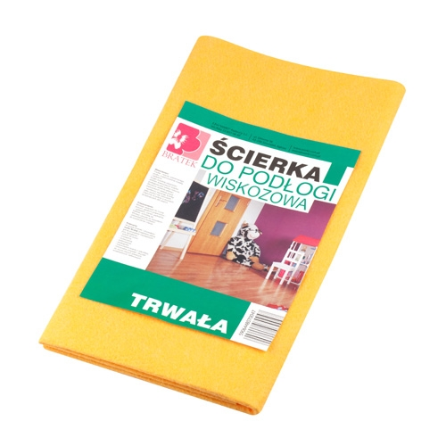 Floor Viscose Cloth  50/60