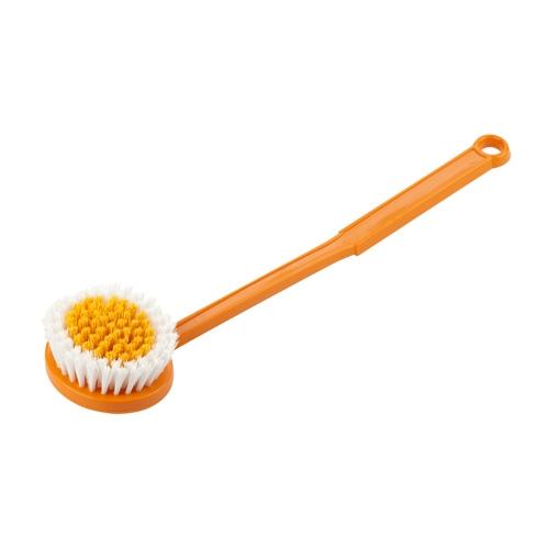 Щётка  для мытья спины